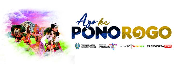 Sejarah Ponorogo